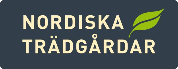Nordiska Trädgårdar. 26-29.03